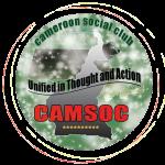 70c838fc6ca9ea3df26b9c2323b70030-camsoc-logo.fw