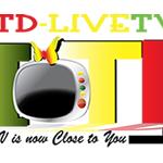 b6a37a0f58bc8ab3a9011ebb35d6feb3-ITD-LIVETV-Logo
