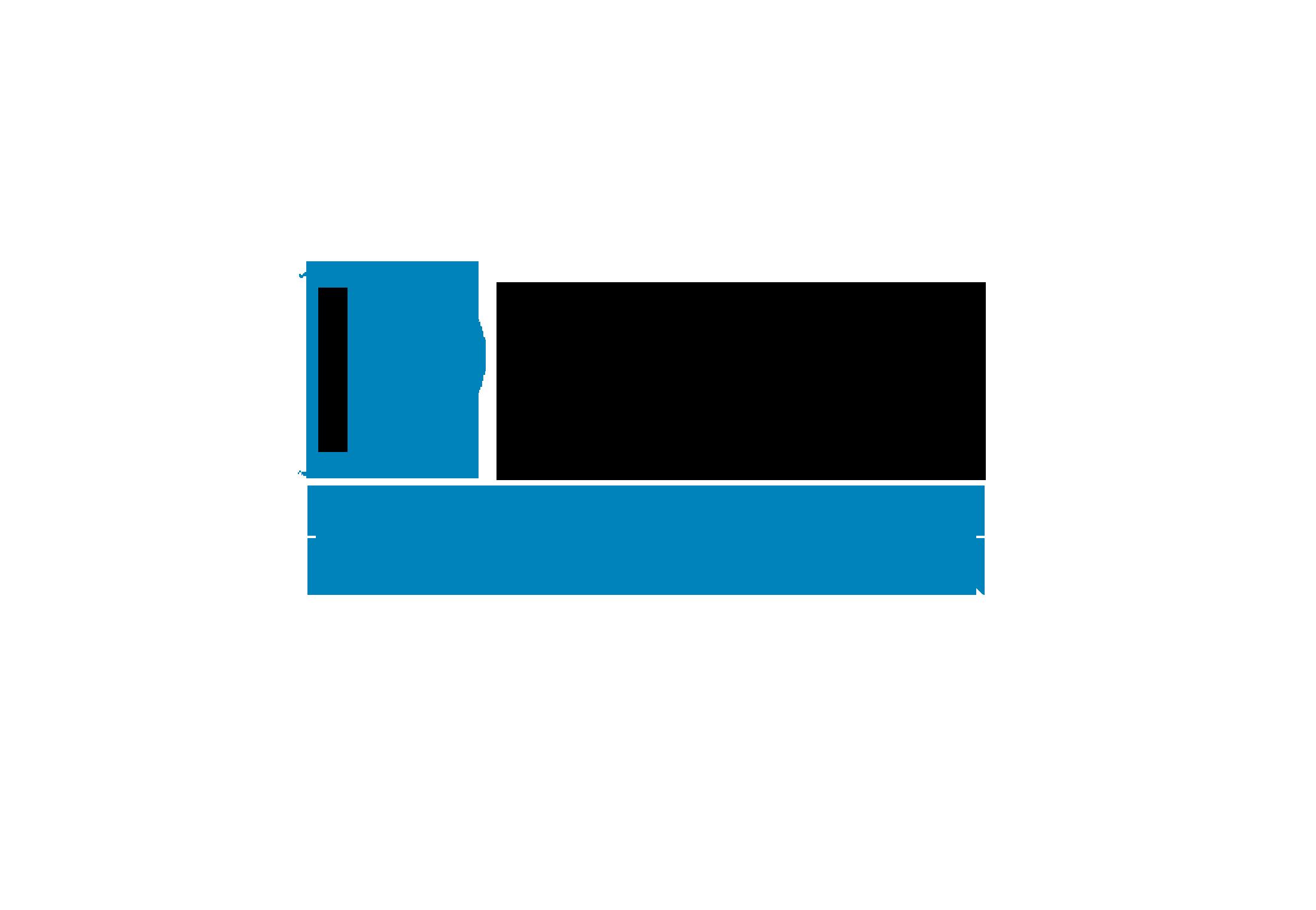 iTechDiffusion